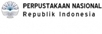 e-Resources Perpustakaan Nasional RI